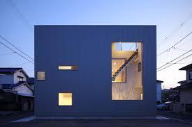 yamaguchi martin architects bridged living space u2013 arcdog