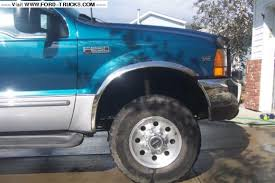 r2 paint code ford truck enthusiasts forums