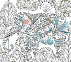 elephant love coloring page free coloring pages for boys only the biggest jenna animal kingdom