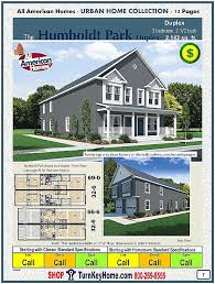 modular homes floor plans and prices manufactured homes floor plans and prices best of all american homes
