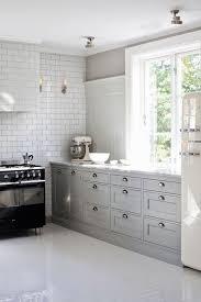hanssem kitchen cabinets design prokitchendesign newjersey