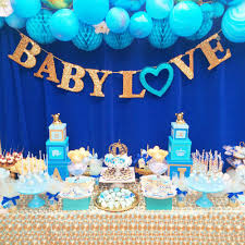 Daddy Baby Shower Cake Royal Baby Shower Sneak Peek U2014 Lovelyfest Event Design