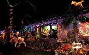 point loma christmas lights garrison st lights home facebook