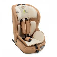 siege auto 1 2 3 isofix inclinable siège auto évolutif safety groupe 1 2 3 inclinable kinderkraft