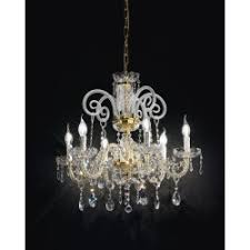 Asfour Crystal Chandelier Asfour Crystal Wall Lamp 408 A2 Ol Asf Artital Lighting U0026 Home