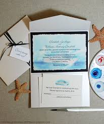 cruise wedding invitations cruise ship wedding invitations the wedding specialiststhe