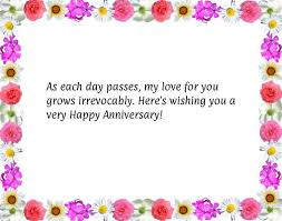 wedding wishes letter to friend as each day passes my for you grows irrevocably here s