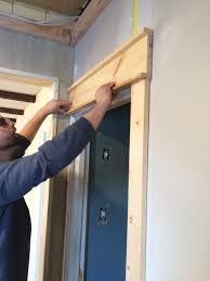 home renovation how to save money during home renovations christinas adventures