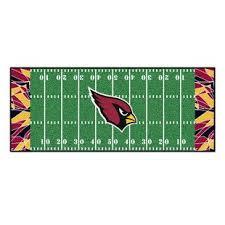 Nfl Area Rugs Nfl Area Rugs Wayfair