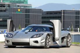 koenigsegg trevita welcome to jokerdrivers gmbh