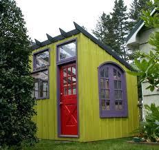 backyard garden shed designs diy backyard storage shed plans small
