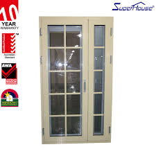 glass door safety safety door design with grill safety door design with grill