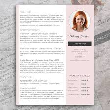 modern swiss style resume cv psd templates modern resume template instant download word cv template