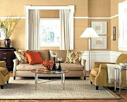 beige couch living room brown beige and turquoise living room ideas brown and blue living