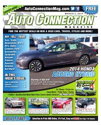 03 05 14 auto connection magazine by auto connection magazine issuu