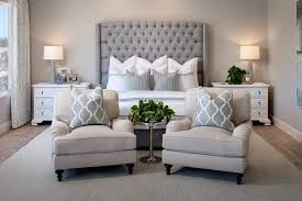 San Diego Interior Design Firms Interior Decorator San Diego Great Natalia Interior Design San