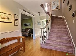 Crescent Stairs by Stairs Wikipedia The Free Encyclopedia A Straight Stairway With