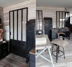 caisson de cuisine sans porte caisson meuble cuisine sans porte 9 comptoirs agencement de