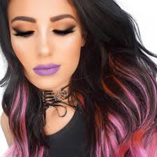 bellami hair extensions official site ombre extensions by bellami hair this set is the bellami 220g 22