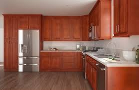 Home Depot Kitchen Cabinets Canada by Formidable Impression Isoh Riveting Amazing Duwur Lovely Riveting