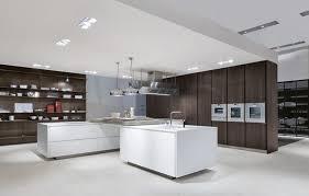 cuisine varenna cool idée relooking cuisine varenna matrix kitchen check more