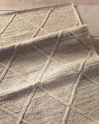 Diamond Area Rug by Area Rugs Fresh Kitchen Rug Outdoor Area Rugs In How To Clean Jute