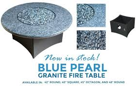 oriflamme fire table parts fascinating oriflamme fire table somerefo org
