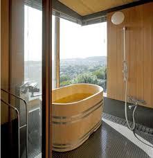 japanese bathroom design image on stylish home designing