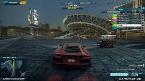 need for speed apk need for speed most wanted 1 3 100 apk mod data version