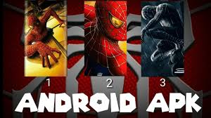 gba for android apk spider 1 2 3 apk gba para android