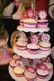 cupcake birthday cake cupcake birthday cakes birthday cakes