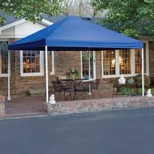 Awnings For Shops Canopies Awnings U0026 Shade Sails