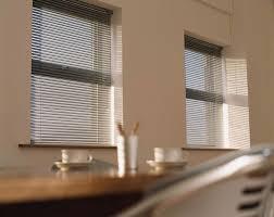 aluminium and wooden venetians designer blinds window blinds