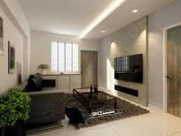 home design ideas hdb hdb resale room modern contemporary at marine terrace flat 3
