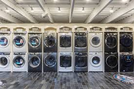Propane Clothes Dryers Gas Vs Electric Dryers What Are The Benefits