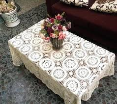 tablecloth for coffee table small table cover sale linen coffee tablecloths table cover with