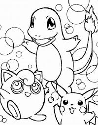 32 coloring pages cartoons images cartoons