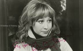 felicity kendal hairstyle felicity kendal inscribed photograph signed autographs