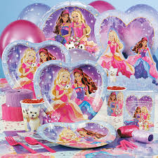girl birthday themes birthday party theme for girl birthday wrap