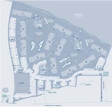 papakea resort map kaanapali papakea resort vacation rental condos spectacular