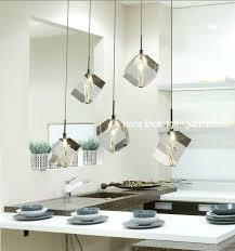 Modern Hanging Lamp Modern Pendant Lamp Dining Room Lighting - Pendant dining room lights