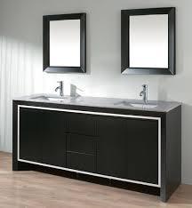Bathroom Vanities Prices Modern Bathroom Vanities At Discounted Prices Bathroom Vanity Trends