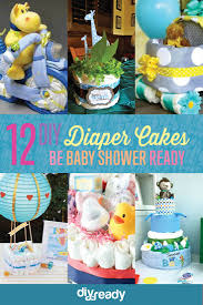 diy diaper cake ideas diy projects craft ideas u0026 how to u0027s for home