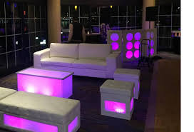 table rentals dc lounge furniture rentals in baltimore maryland washinghton dc and