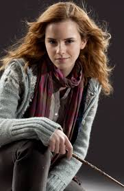 harry potter hermione image new promotional pictures of emma watson for harry potter