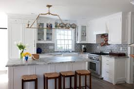 kitchen faucets san diego vancouver grey subway tiles kitchen transitional with open floor