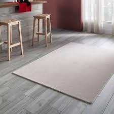 tappeto design moderno tappeti design moderno tappeto di design con motivo stile nomade