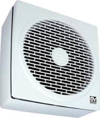 abluftventilator küche zu und abluftventilatoren vortice vario ventilator shop