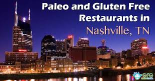 makeup classes nashville tn paleo and gluten free restaurants in nashville tn grass fed girl