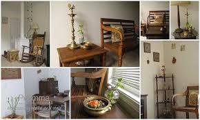 blogs on home decor best interior decorating blogs contemporary liltigertoo com